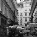 Wien Teil 2