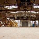 Filzfabrik Oschatz